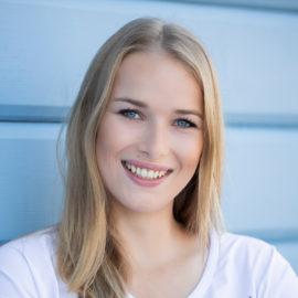 Rebecca-Salzsäuler